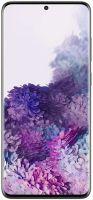 Samsung Galaxy S20+ 5G 128GB Cosmic Grey UNLOCKED Excellent