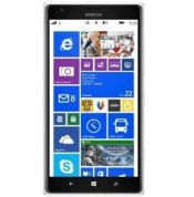 Nokia Lumia 1020  (Branco, 32GB) - Bom