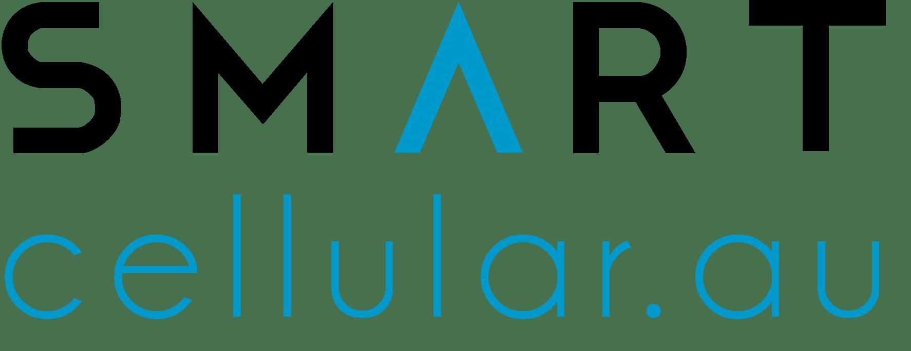 smartcellular.com.au
